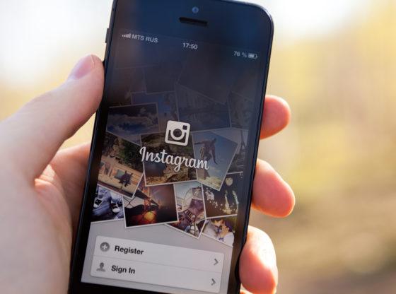 Hoće li Instagram sakriti broj lajkova i zašto?