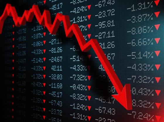 Šta su recesije i kako nastaju?