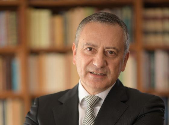 Istoričar Nikola Samardžić za Talas o izborima, formiranju stranke, bojkotu, regionu za Talas: