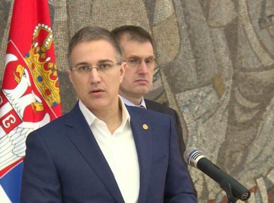 Sastanak na FPN-u: propušten zicer za opoziciju
