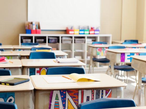 Kako su Šveđani zavoleli privatno obrazovanje - lekcije za Srbiju