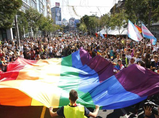 Kako se opozicija odnosi prema LGBT+ pravima u Srbiji?