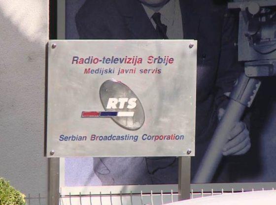 Dijalog sa RTS-om: koje opozicione stranke bi učestvovale?