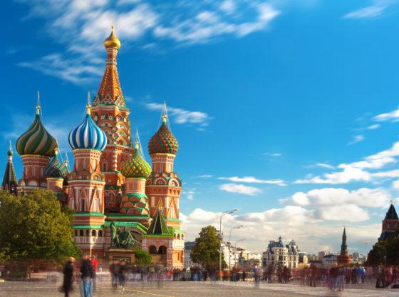 Zašto sve više ljudi želi da napusti Rusiju?