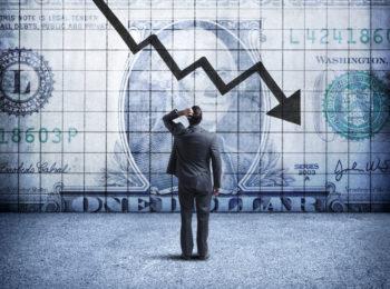 Koji su odgovori na ekonomsku krizu?