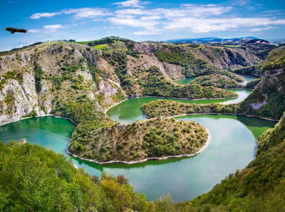 Turizam u Srbiji: uzlet privredne grane koja se često zaboravlja