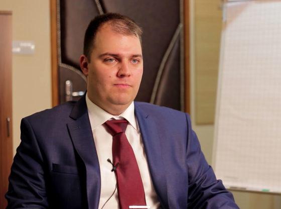 Trbojević za Talas o novim olakšicama za zapošljavanje