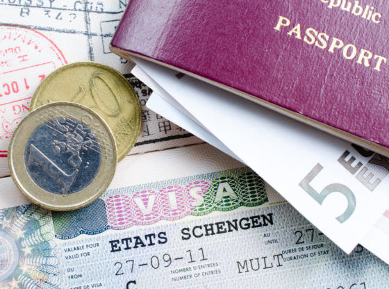 """10 godina od srpskog """"rušenja Šengenskog zida"""" – šta je donela vizna liberalizacija sa EU?"""