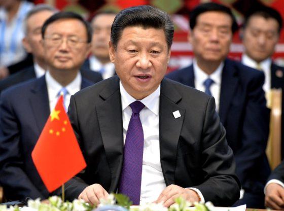 Kako Kina cenzuriše zapadne kompanije? Holivud između ideala i profita