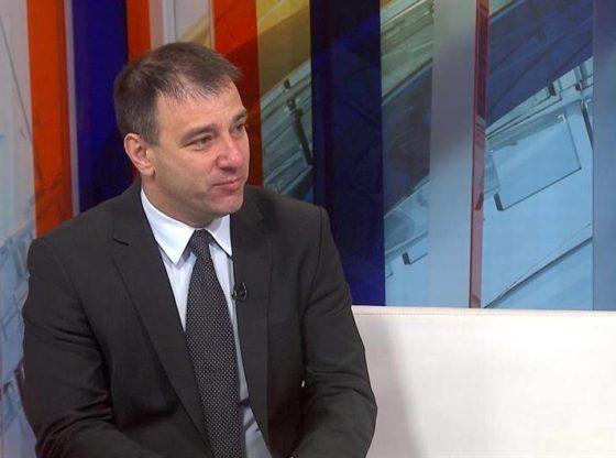 Paunović: Ukoliko bi se izašlo na izbore, mogli bismo da pobedimo u Paraćinu
