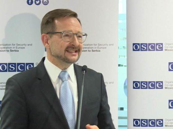 Šta možemo da očekujemo od OEBS-a u susret izborima 2020?