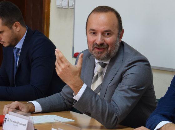 Crnogorski scenario za slobodne i poštene izbore