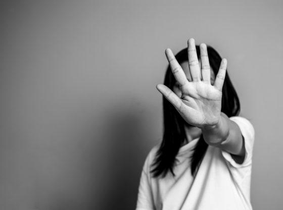 Moramo da pričamo o seksualnom uznemiravanju - slučaj iz beogradske srednje škole