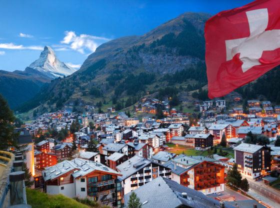 Šta Srbija može da nauči od Švajcarske o dualnom obrazovanju?
