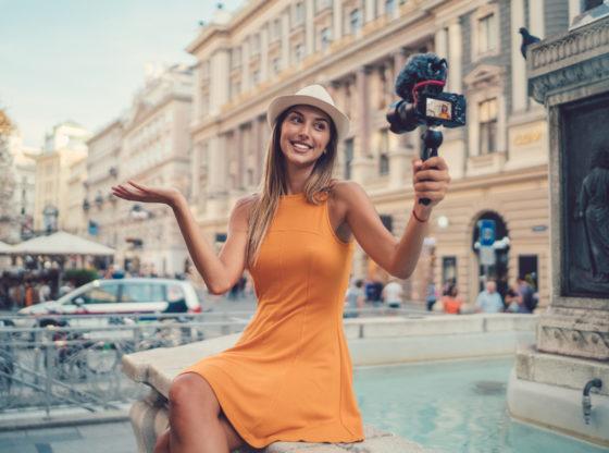 Kako mikro influenseri u Srbiji zarađuju na Instagramu?
