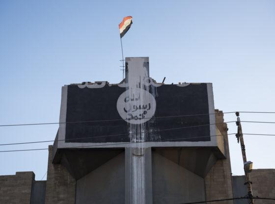 Raskrinkavanje 2 mita o Islamskoj državi