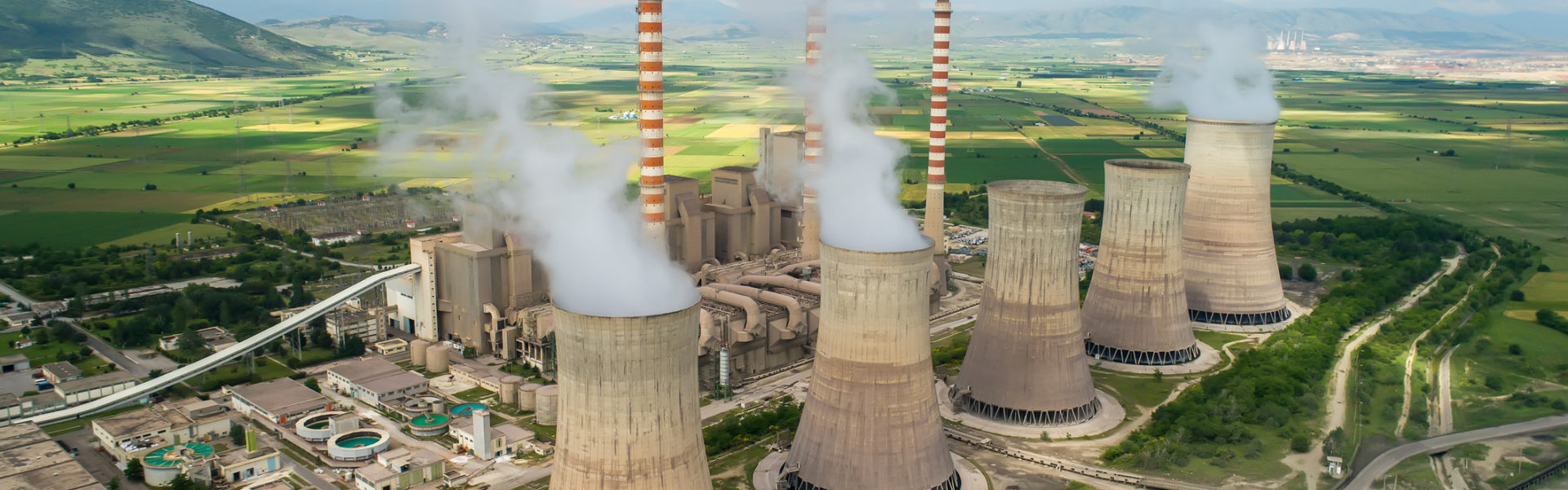 10 argumenata i 1 ne-argument u prilog korišćenju nuklearne energije