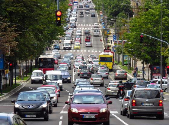 Subvencije za taksiste – jednakost zakona ili korist jedne interesne grupe?
