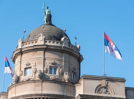 Koliko Srbija liči na zapadne demokratije? Najnoviji indeks nemačke fondacije Bertelsman
