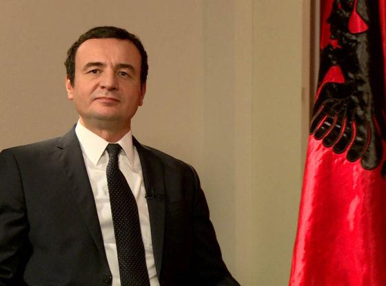 Koliko bi Kurti promenio dijalog Beograda i Prištine?