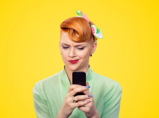 Tviter ukida političke reklame – kome to odgovara?