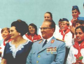 I posle Tita, kult vođe – 40 godina od smrti Josipa Broza