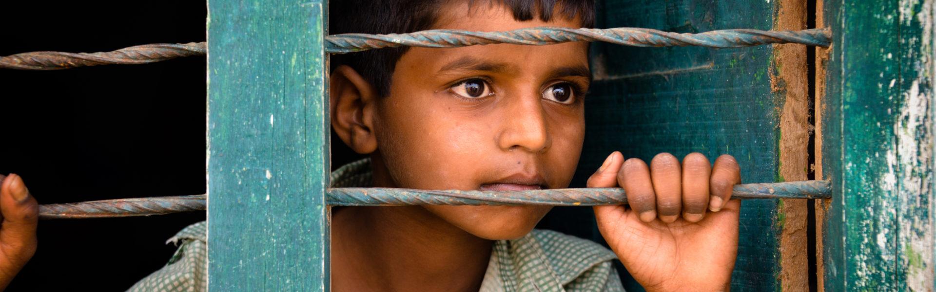 Trgovina ljudima u Srbiji – zablude, izazovi i napredak