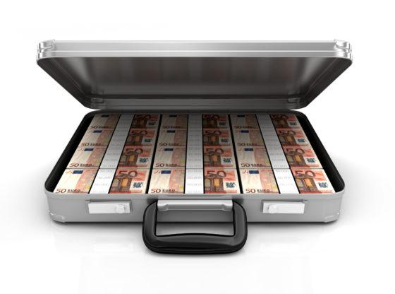 Minus u novom budžetu služi za potkupljivanje