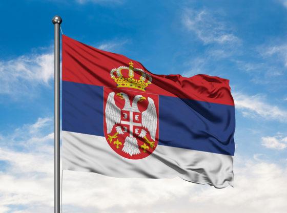 Srbija poslednja u regionu na najnovijem Indeksu ljudskih sloboda