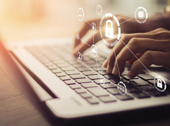 Tri najveće zablude o privatnosti na internetu