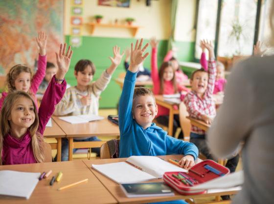Kako da unapredimo obrazovanje u Srbiji? Najnoviji PISA rezultati