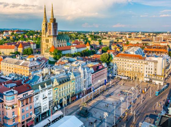 Lekcije iz Hrvatske o poreskim reformama