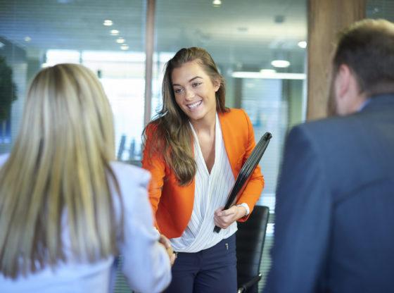 BiH druga u svetu po nezaposlenosti mladih – šta je rešenje?