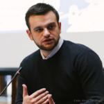 Adis Muhović