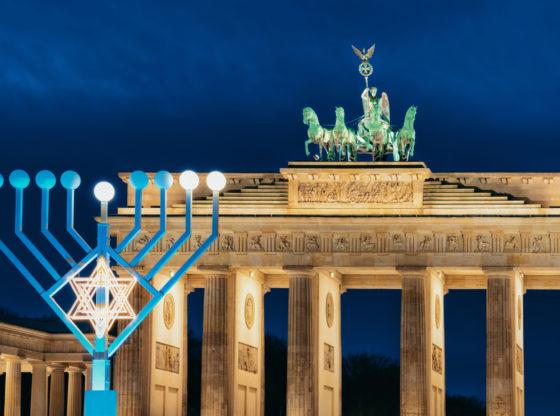 Međunarodni dan sećanja na Holokaust 2020.