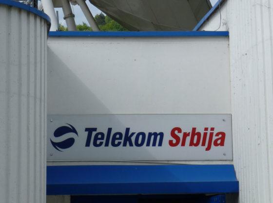 Magija državnog Telekoma