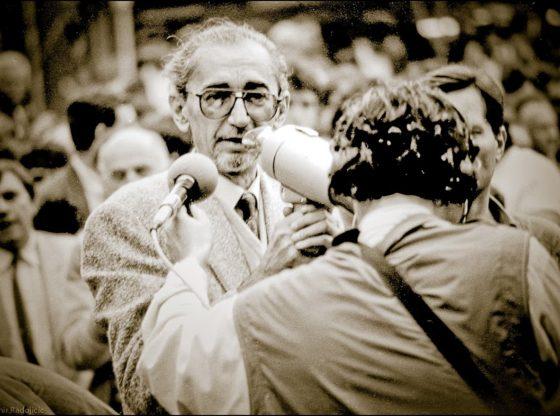 Pisac ideja i sumnje – 90 godina besmrtnog Pekića