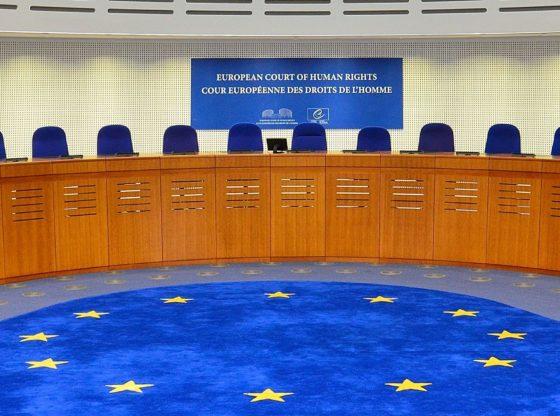 Traženje pravde u Strazburu – koliko i zašto se obraćamo Evropskom sudu za ljudska prava?