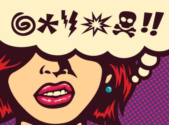 Da li govor mržnje treba da bude zabranjen?