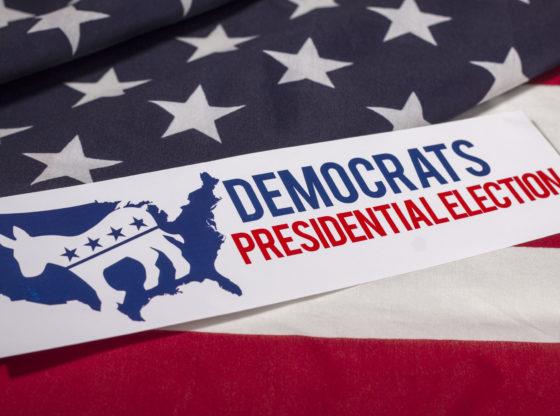 Zašto su Demokrate izgubile u Ajovi?