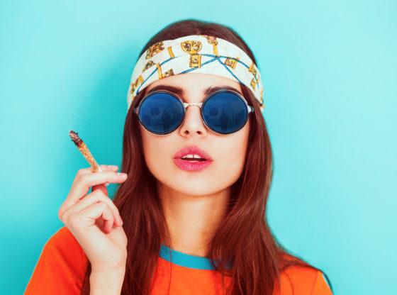 U čemu grešimo kada pričamo o drogama?