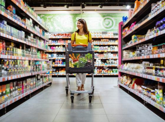 6 trikova supermarketa – i kako da ih izbegnemo