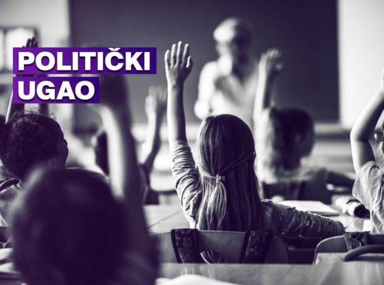 SPAS: Da li Srbija može da odgovori izazovima budućnosti?