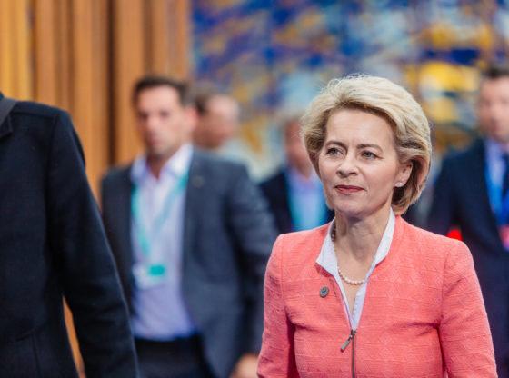 EU mora strateški da redefiniše svoju ulogu u svetu posle pandemije