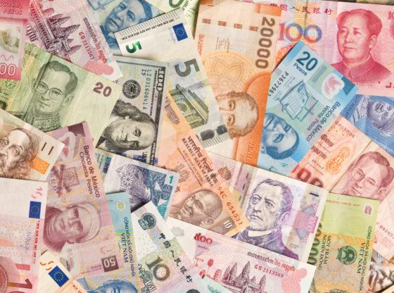 Ekonomski rat protiv korone – nedeljni pregled