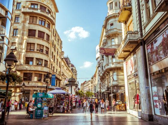 Korona virus, vanredno stanje i privreda Srbije – šta očekujemo?