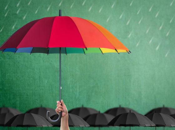 Osiguranje je ključno – pandemija u svetlu katastrofičkih rizika