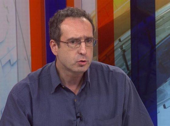 Imunolog Srđa Janković za Talas o vakcini protiv korona virusa