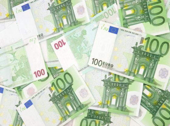 Zašto se odlažu hitne mere za pomoć privredi Srbije?