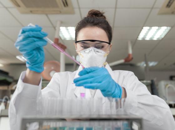 Testiranje mora da postane prioritet – iskustva drugih u borbi sa korona virusom